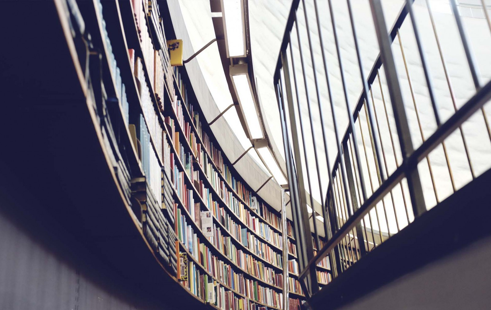University Library Relocation Project