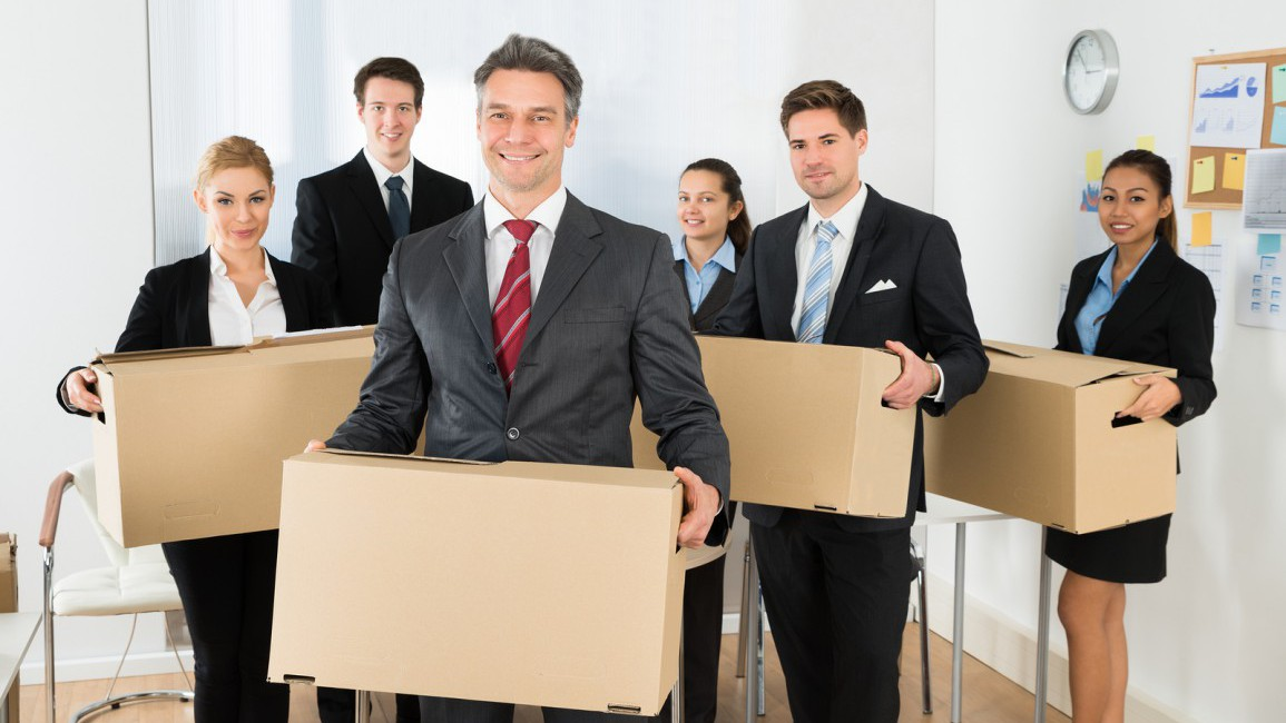 What to look for in a relocation provider