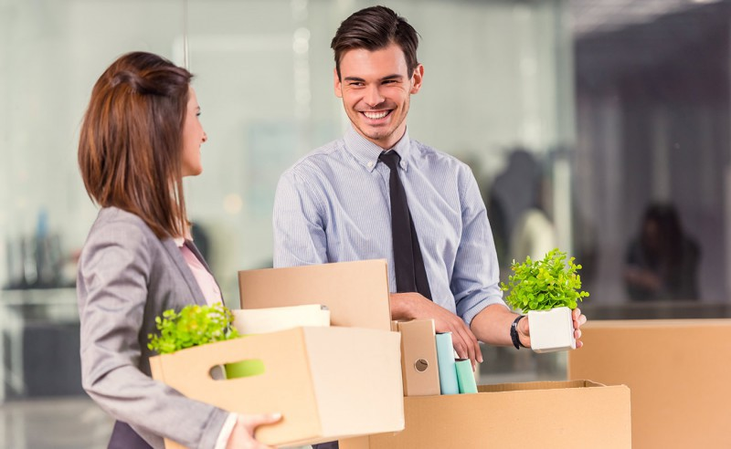 5 Business Relocation Mistakes to Avoid